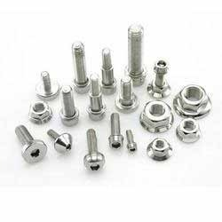 Inconel 600 625 800 825 925 Heavy Hex Bolts Nuts and Studs