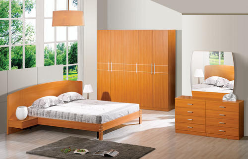Modular Wardrobe Bedroom Wardrobe Set Manufacturer From Bengaluru