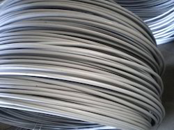 steel wires rods