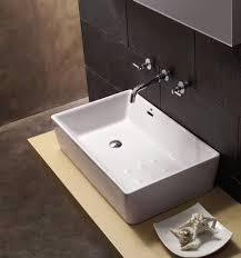 Wash Basins In Kochi Suppliers Dealers Amp Retailers Of