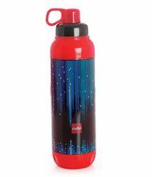 Go Kid Water Bottle