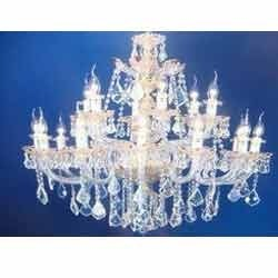 Appealing Chandelier Parts In Mumbai Images - Chandelier Designs ...