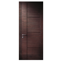 Veneer Imported Flush Door