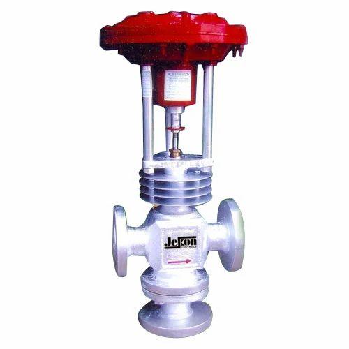 Jekon diaphragm control valve jdcv f rs 8500 number jekon jekon diaphragm control valve jdcv f ccuart Choice Image
