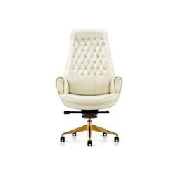 Heritage Executive Office Chair