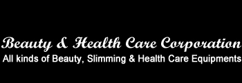 Beauty & Health Care Corporation