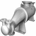 Kettle Type Reboilers