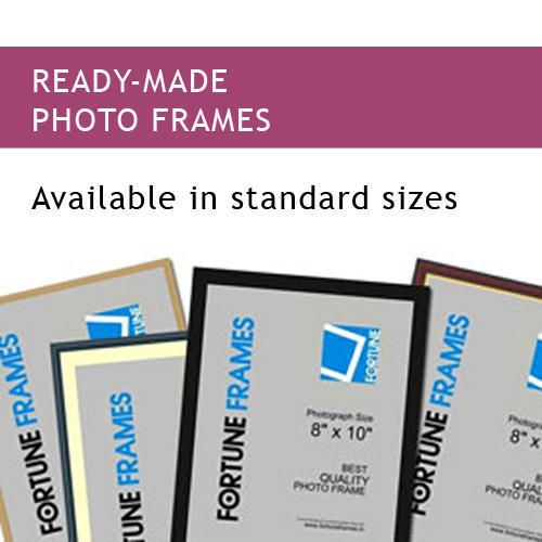 Photo Frames and Handmade Paintings Manufacturer | Fortune Elements ...