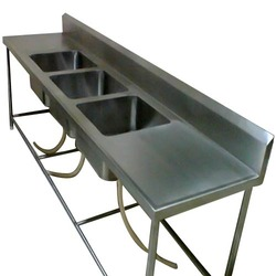 Kitchen Sinks In Chennai Tamil Nadu Kitchen Sinks Farm