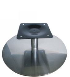 Stainless Steel Sofa Base