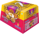 Nakoda Shubh Ashish Gift Box