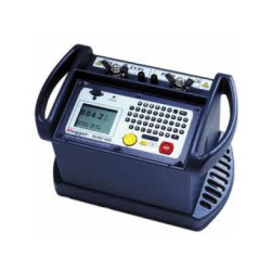 Milli Ohm Meter Calibration Service