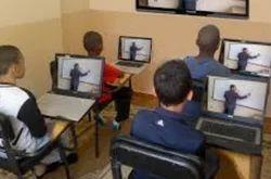 Internet Classes Service