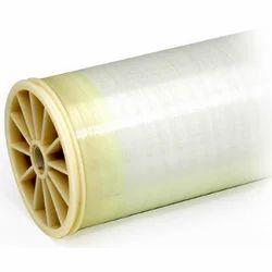 RO Filtration Membranes