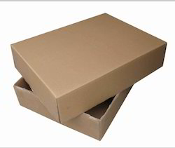 Packaging Carton Box