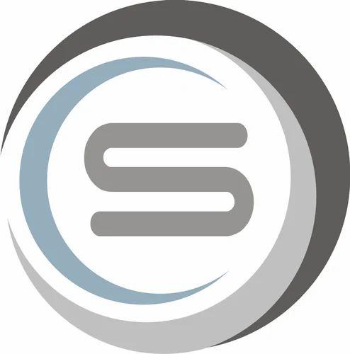 Charisma Software Solutions Nashik Service Provider Of Web Design