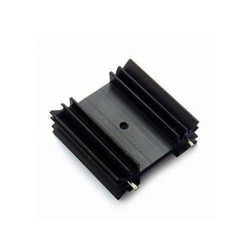 Laptop Heat Sinks