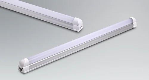 Image result for LED Tube Lights