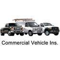 商用车保险