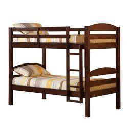Wooden Bunk Bed At Rs 14000 Piece S Goregaon West Mumbai Id