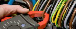 Electrical Services, In Nagpur