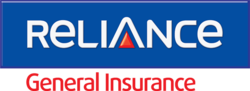 Reliance Shop Keeper Package Policy