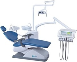 Dental Chair SMS-6220-N5