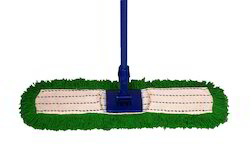 Color Dust Mop 60cm