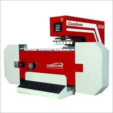 Jumbo Pad Printing Machine