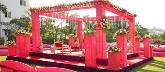 Wedding mandap decoration services in sg highway ahmedabad shah wedding mandap decoration services junglespirit Choice Image