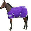 Horse Sheets