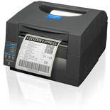 CL S400 Label Printer