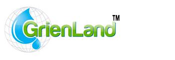 Grienland