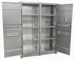 Industrial Cabinet Suppliers Amp Manufacturers In India