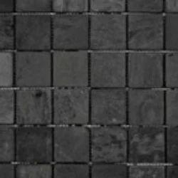 Slate Tiles In Jaipur स्लेट की टाइल जयपुर Rajasthan