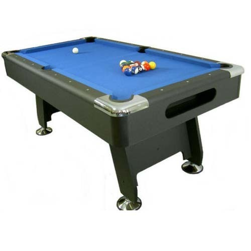 American Pool Table Pool Table Chennai John W Roberts Company - American pool table company