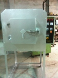 Furnaces For Jewellery Castings