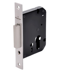 Mortise Dead Lock