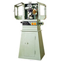 Chain Faceting Machine