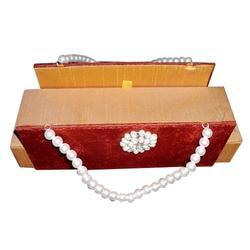 Designer Box Basket