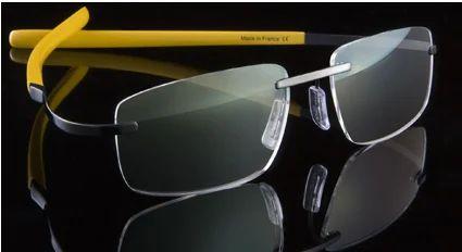 sunglass frames afi1  Sunglass Frames