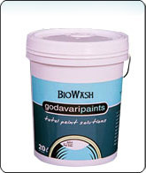 Acid bio wash enzymes at best price in india for Fungal wash for exterior walls