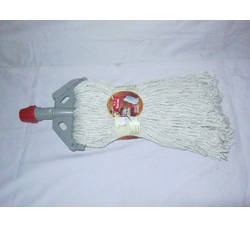 Cotton Mop
