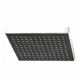 Shower 4x4