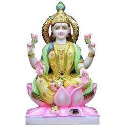 Hindu Gods Statues