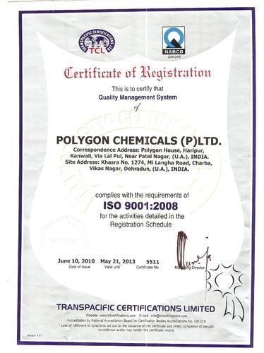 Mould Release Agents,Flexible Waterproof Membrane,Mould