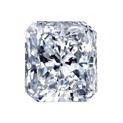 diamond rings favorite cut radiantcut mansion blog engagement our radiant