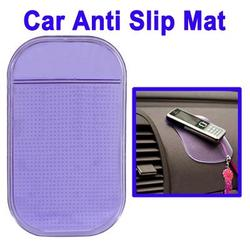 Mobile Phone Anti Slip Mat Cell Phone Anti Slip Mat