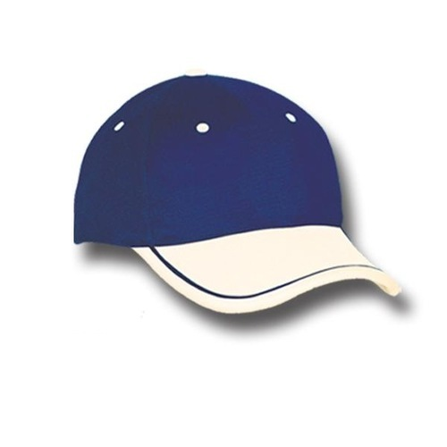 eb4231a3939d6 Cotton Caps at Best Price in India