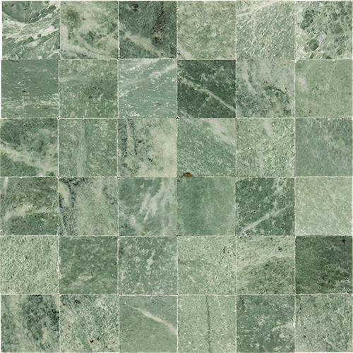 Designer Marble Tile For Flooring Rs 600 Square Feet